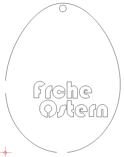 frohe ostern1403