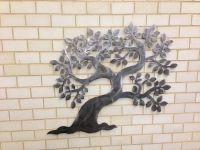 Baum_2