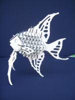 Fisch_2mm