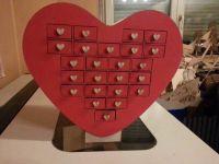 Herzadvendskalender