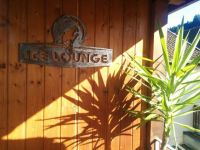Icelounge