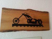 Schluesselbrett_Motorrad_2