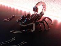 Skorpion_3d