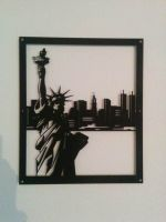 State_of_liberty
