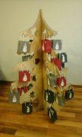 Weihnachtsbaum_steckbar