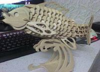 angelfish2mm_258