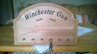 r_wichester_gun