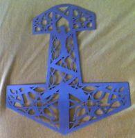 thorshammer_11
