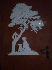 Baum_mit_hund.jpg