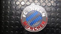 FC_Bayern.jpg