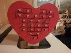 Herzadvendskalender.jpg