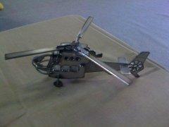 Hubschrauber.jpg