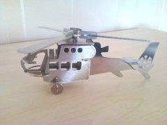 Hubschrauber3.jpg