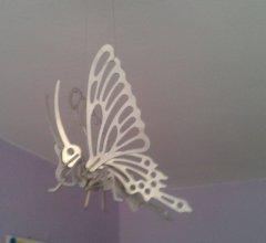 Schmetterling_3d_2.jpg