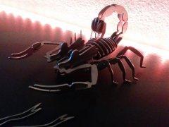 Skorpion_3d.jpg