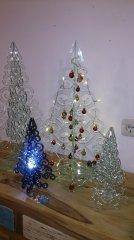 Weihnachsbaum_2_r.jpg
