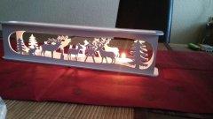 Weihnachten_beleuchtet_3d.jpg
