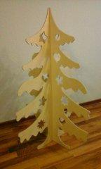 Weihnachtsbaum_3d.jpg
