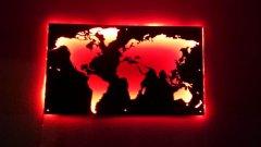 Weltkarte_beleuchtet.jpg
