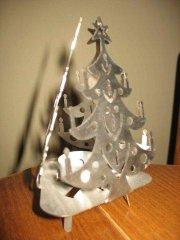 weihnachts_baum_teelicht.jpg