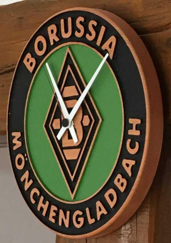 Forum Borussia Mönchengladbach